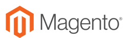 Copernica Integration: Magento