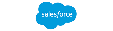 Copernica Integration: SalesForce