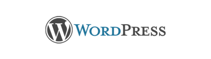 Copernica Integration: WordPress