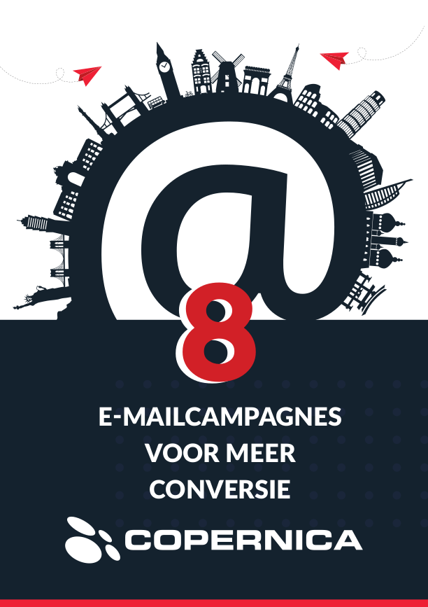 8 email marketing campaigns that convert